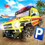com.playwithgames.CoastGuardParking 1.2.2