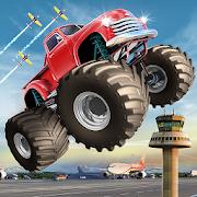 Monster Truck XT Airport Derby 1.1