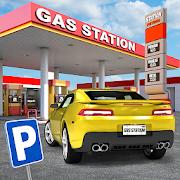 com.playwithgames.ServiceStationTrucker 2.4