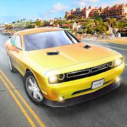 com.playwithgames.SunriseCity icon