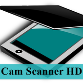 Cam Scanner HD 1 3 2 APK Download - Android Tools Apps