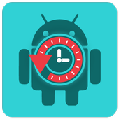 Updates for Android Version Informative 1.0