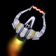 Rocket Raiders 1.2.1