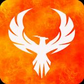 New Server for PlenixClash 1.0