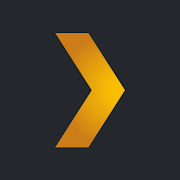 Plex: Stream Movies, Shows, Music, and other Media 7.26.0.14578