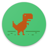 Dino Runner Chrome 1.4