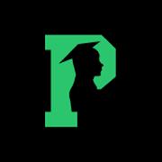 PLEXUSS: Colleges, Admission Prep, Networking 2.7.1