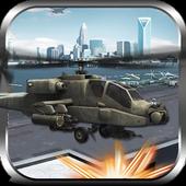 Air-To-Air Battlefield 1.0