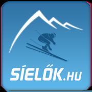 Sielok.hu Mobil App 1.3.3
