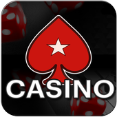 4 Star Casino and Poker