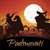 Padmavati DP Maker 1.3