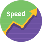Memory Cleaning Boost Speed 1.0