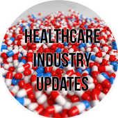 Healthcare Industry Info 1.0