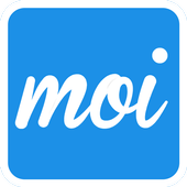 Moi: A Free Wiki For Everyone 1.0.5