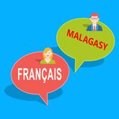 Malagasy French Translator 3.2