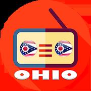 Ohio Radio Stations 1.3