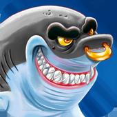 Battlefish: Tower Defense Game 1.032