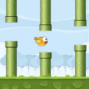 Super idiot bird 1.2.4