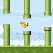 Super idiot bird 1.2.5