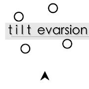 tilt evarsion 1.0