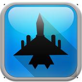 Absolute Rc Jet Sim 1.1