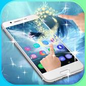 Fairy Particle LiveWallpaper 1.6