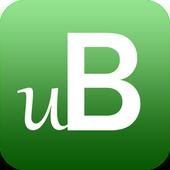 uBikeLite 1.4.8