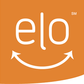 Elo℠ by Plus Relocation 1.0.9