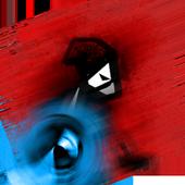 Ninja Slicer Attack - Free 1.0
