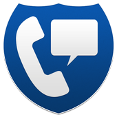 Private Calls and SMS 1.0
