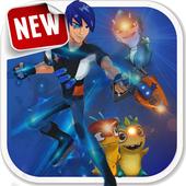 Slug Battle Hero 0.4