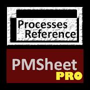 PM Sheet (PMP® Exam Prep) pro 2.0195p