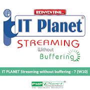 IT Planet W10 Seven 1.1