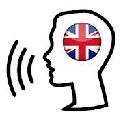 Speech Therapy Articulation App 1 2.40