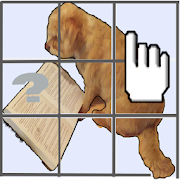 my puzzle 3.0