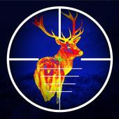 Deer Hunting 2016 1.0