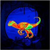 Dinosaur Hunting 2016-Dinosaur 1.0