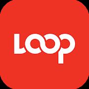 Loop Pacific 3.2
