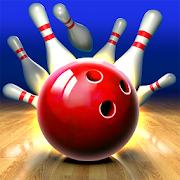 Bowling King 1.40.6