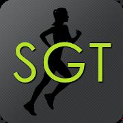 Heart Rate - Sport Gear + Wear 2.40.3