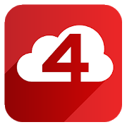 WDIV Local4Casters Weather 3.0.5