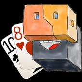 Bots Don't Bluff Offline Poker 1.3.0