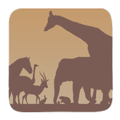 com.poc.animalplanet icon