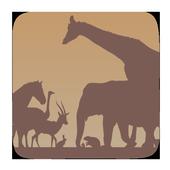 Animal wiki 1.3