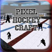 Pixel Survival CraftPocket Edition GamesAdventure