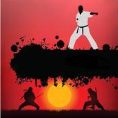 Pocket Karate Online 1.0.39