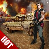 Gangster City:War Crimes 1.1