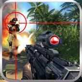Commando Jungle Strike 1.1