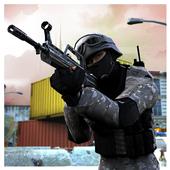 Commando War Mission IGI 1.1