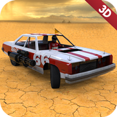 Epic Battle Car Simulator 1.0.3
